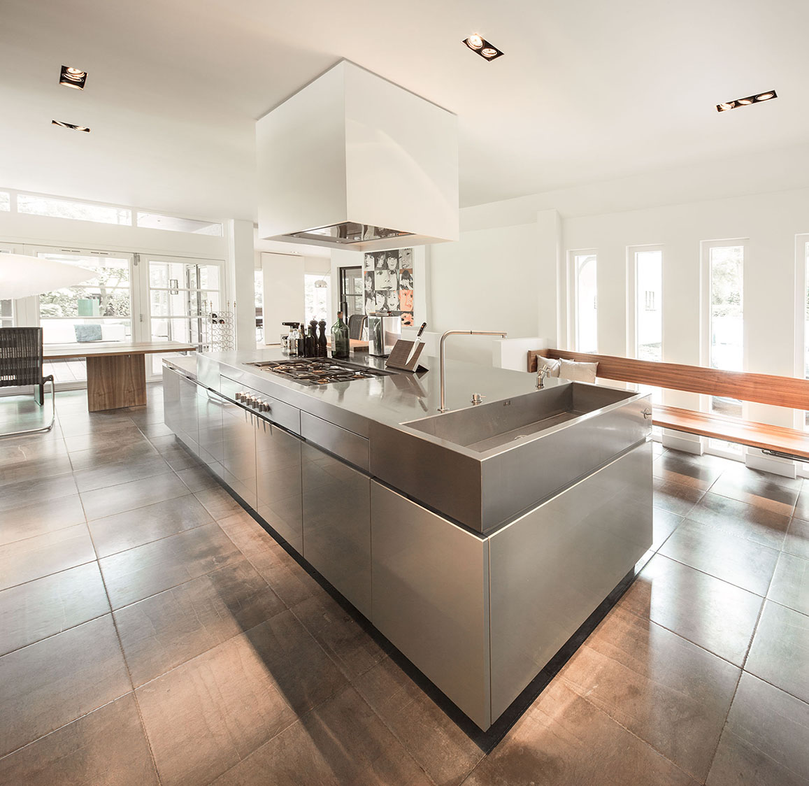 meest effectief 3975 moderne bamboe meubels behang beste